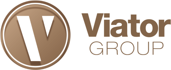 Viator Group GmbH